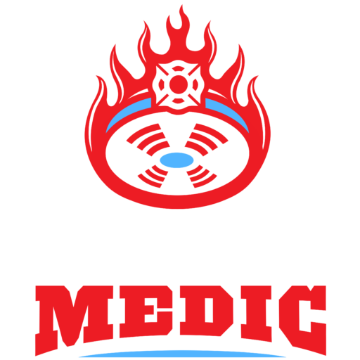 https://smokealarmmedic.com/wp-content/uploads/2019/05/cropped-cropped-SAM-Logo-2-1.png